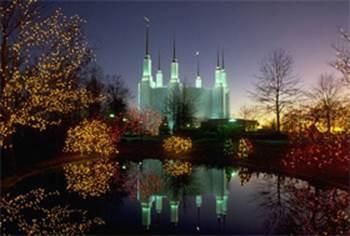 Mormon2.jpg