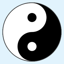 Taoism2.jpg