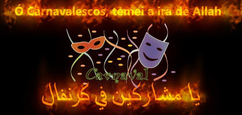 http://www.luzdoislam.com.br/br/images/banners/banner_carnaval_facebook_final.jpg