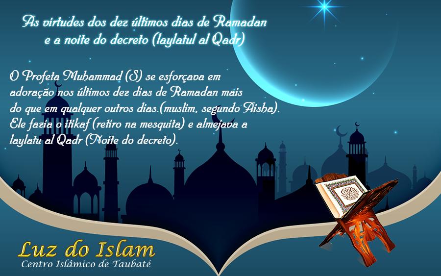 http://www.luzdoislam.com.br/images/banners/banner_preparo_ramadan_2018_final.png