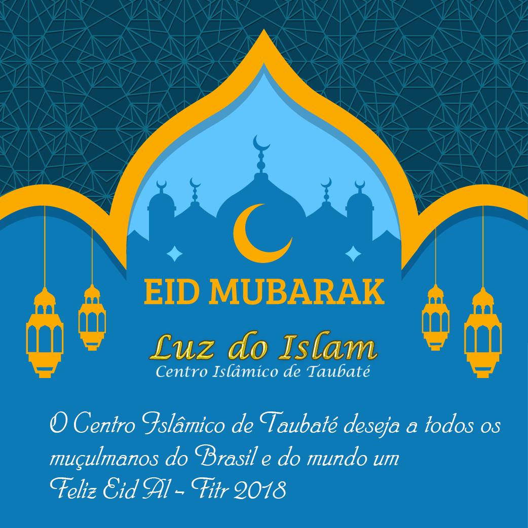 http://www.luzdoislam.com.br/images/banners/eid_mubarak_2018_luzislam.png